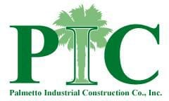 Palmetto Industrial Construction Co. Inc.